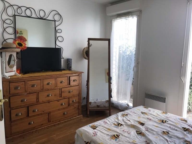 Vente appartement Bordeaux caudéran 217300€ - Photo 4