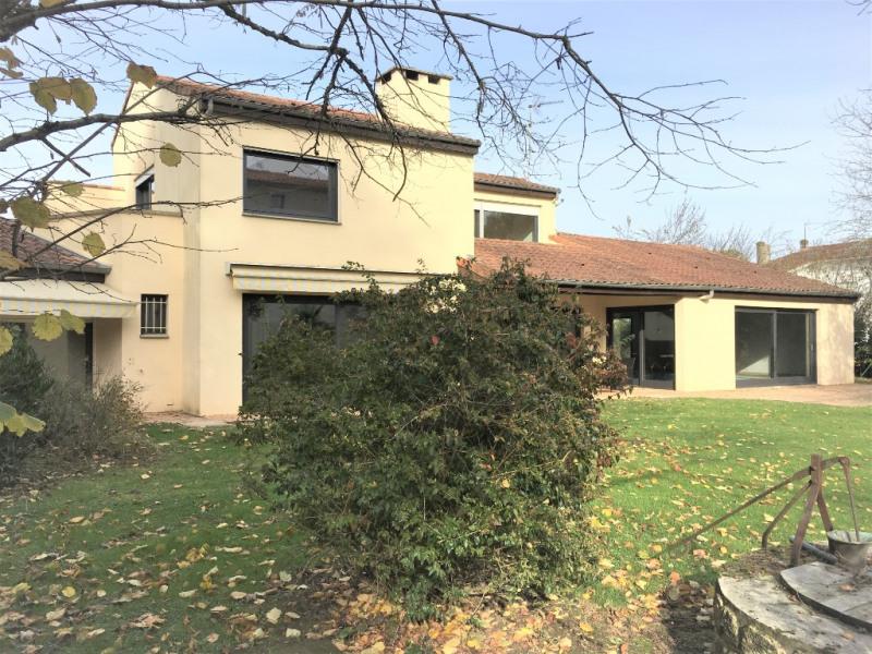 Vente maison / villa Aire sur l adour 285000€ - Photo 13