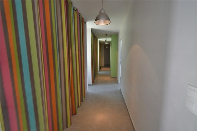 Sale house / villa Gan 340000€ - Picture 10