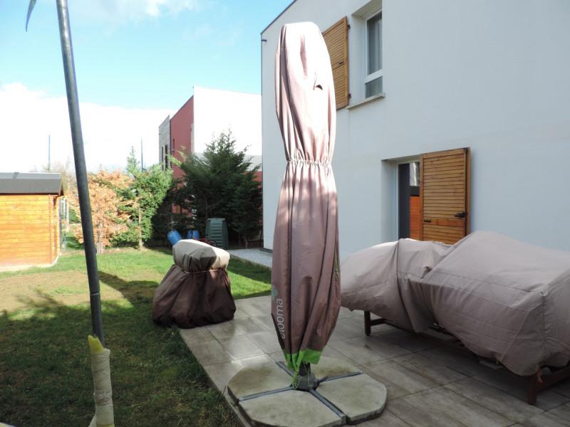 Vente maison / villa Morangis 367500€ - Photo 12