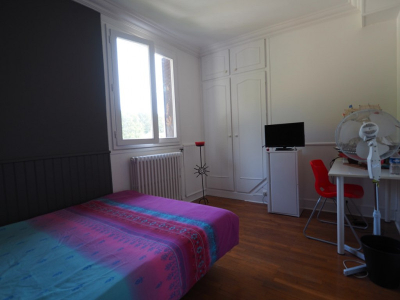 Sale house / villa Dammarie les lys 249000€ - Picture 5
