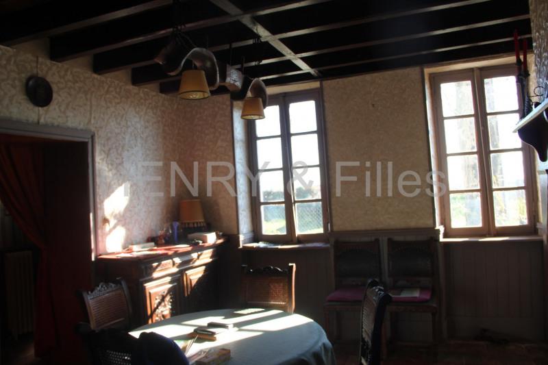 Sale house / villa Samatan 202000€ - Picture 8