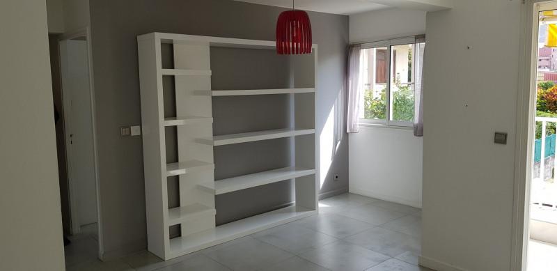 Location appartement St denis 1190€ CC - Photo 6