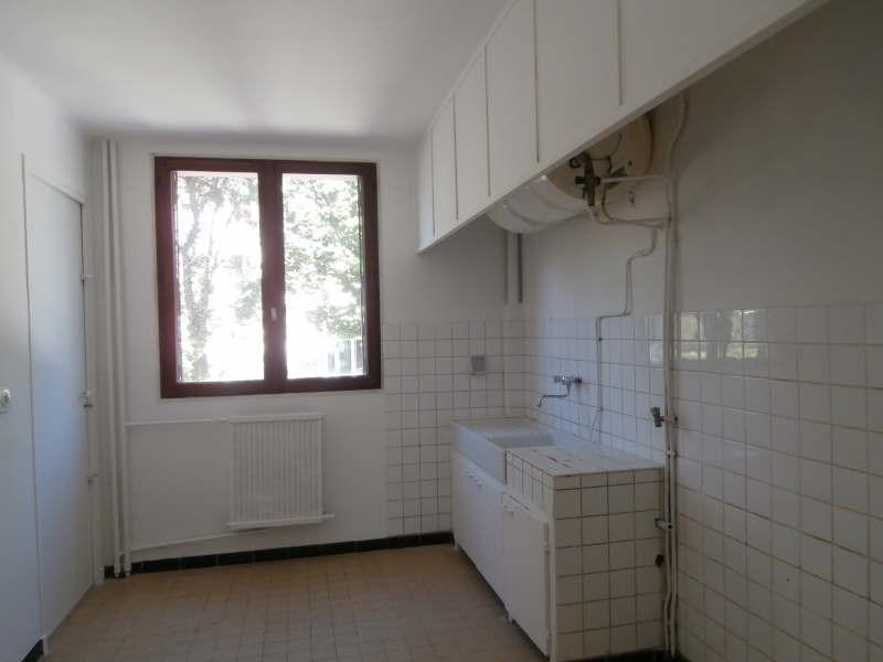 Rental apartment Salon de provence 675€ CC - Picture 2