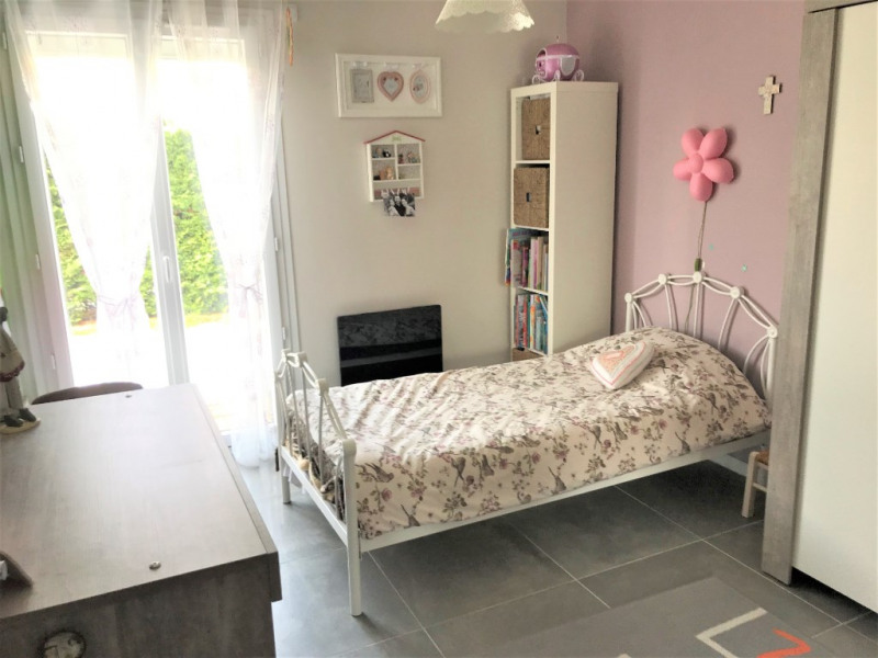 Vente maison / villa Meyzieu 479000€ - Photo 6