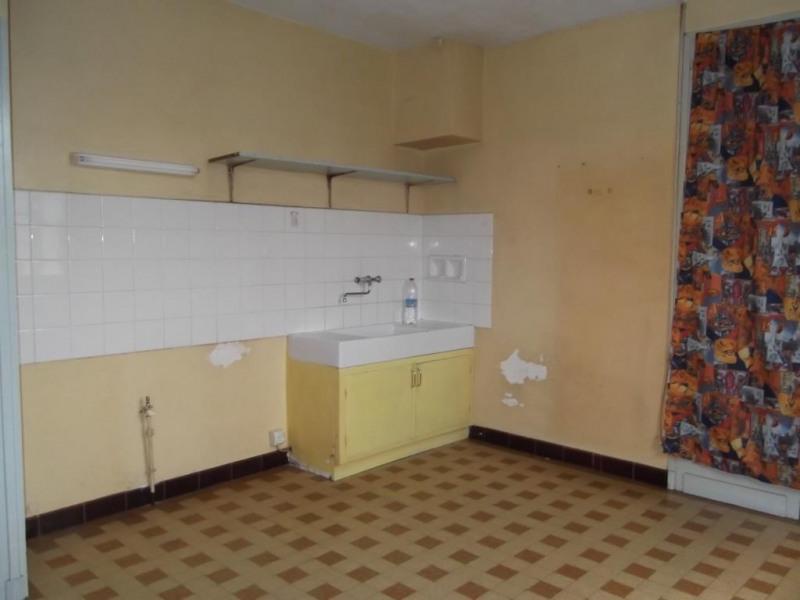Sale house / villa Bergerac 80000€ - Picture 6