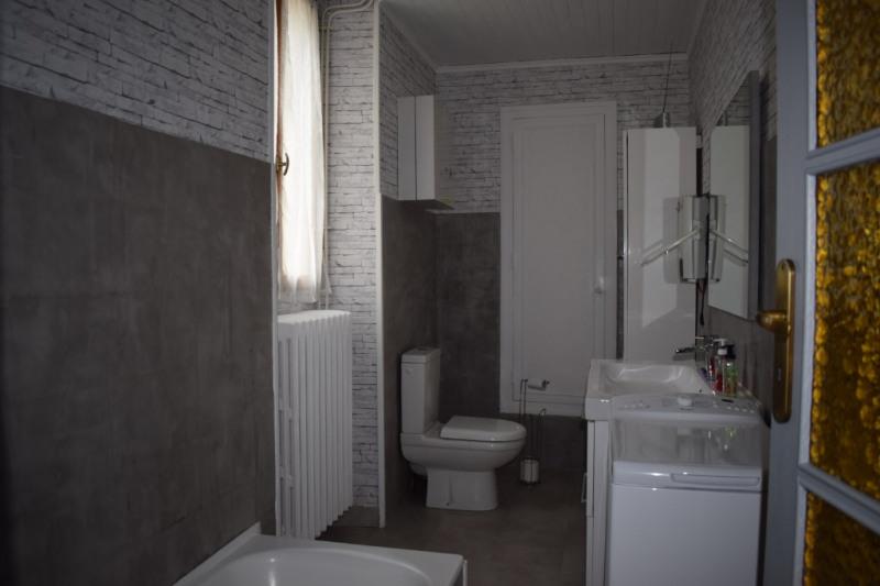 Venta  casa Rosny sur seine 258000€ - Fotografía 6