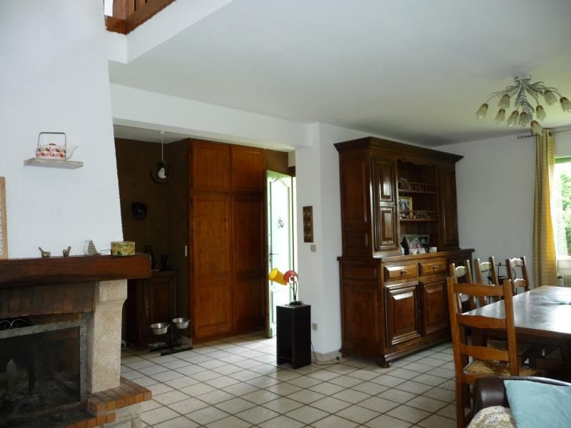 Sale house / villa Auxonne 185 000€ - Picture 1
