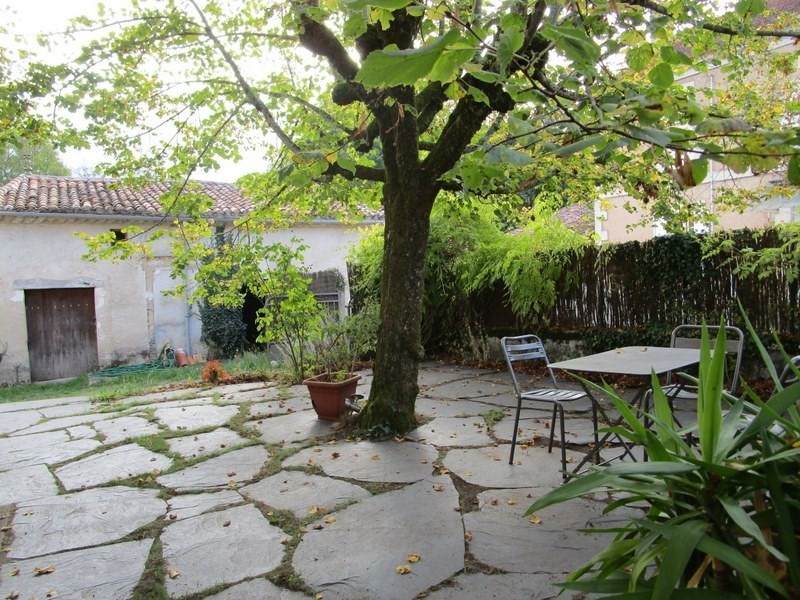 Sale house / villa Beauronne 138 000€ - Picture 7