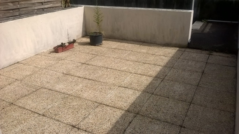 Location appartement Oullins 670€ CC - Photo 6