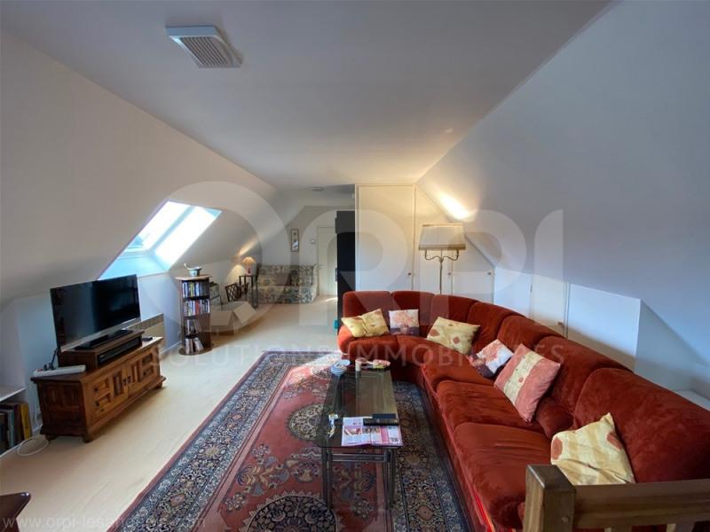 Vente maison / villa Venables 232000€ - Photo 9