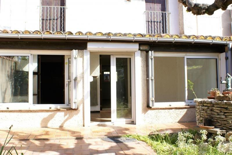 Verkauf haus Le pontet 179000€ - Fotografie 3