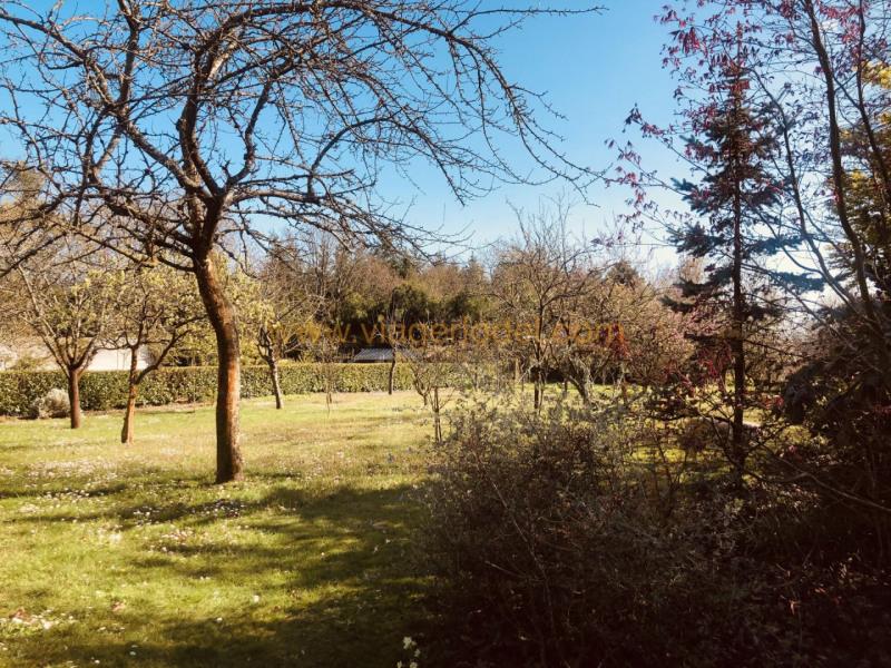 Vitalicio  casa La forêt-fouesnant 145000€ - Fotografía 5