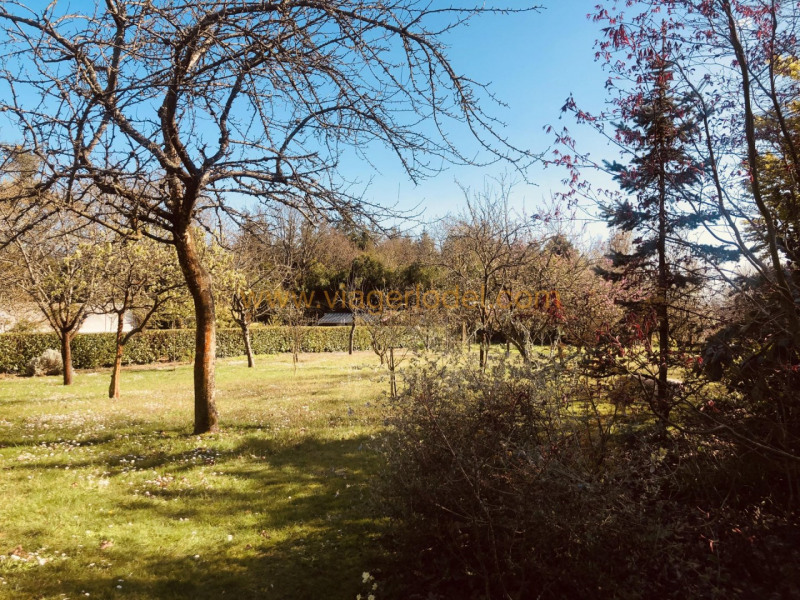 casa La forêt-fouesnant 145000€ - Fotografia 5