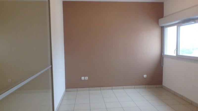 Rental apartment Toulouse 984€ CC - Picture 6