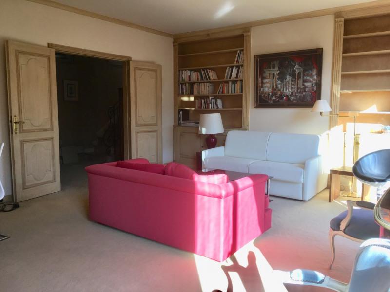 Alquiler  apartamento Neuilly-sur-seine 2600€ CC - Fotografía 4