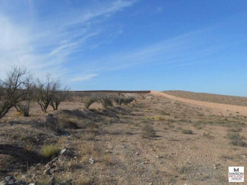 Vente terrain Marrakech 515000€ - Photo 5