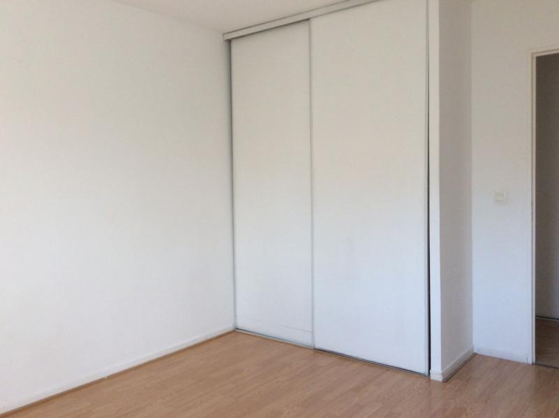Rental apartment Fréjus 855€ CC - Picture 6