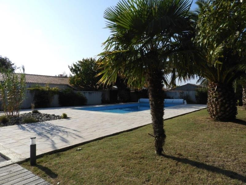 Vente maison / villa St georges d oleron 134 000€ - Photo 2