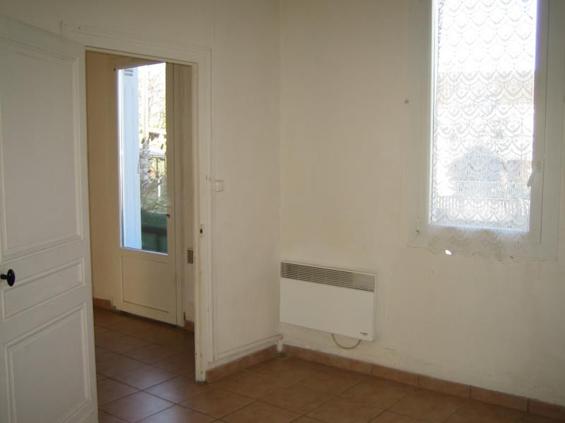 Location appartement Perigueux 415€ CC - Photo 2