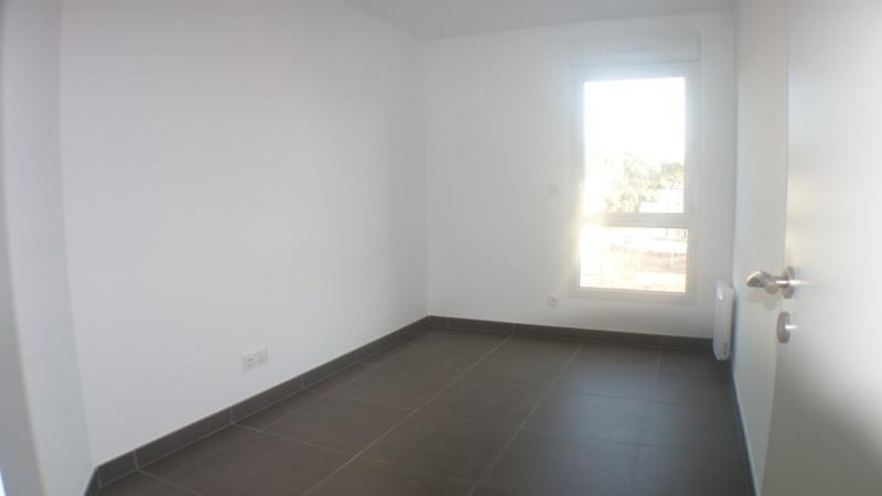 Locação apartamento La londe les maures 863€ CC - Fotografia 6