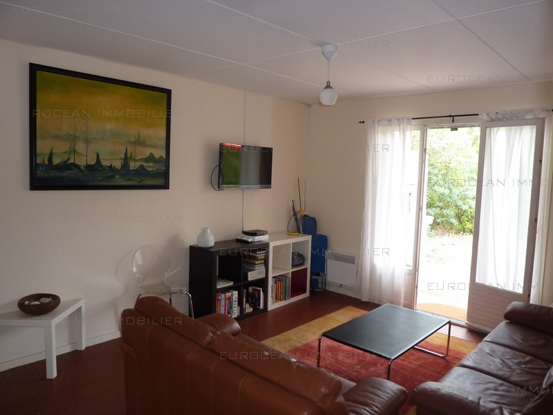 Location vacances maison / villa Lacanau-ocean 785€ - Photo 4