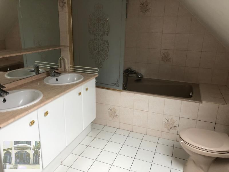 Location appartement Rueil malmaison 2 500€ CC - Photo 9