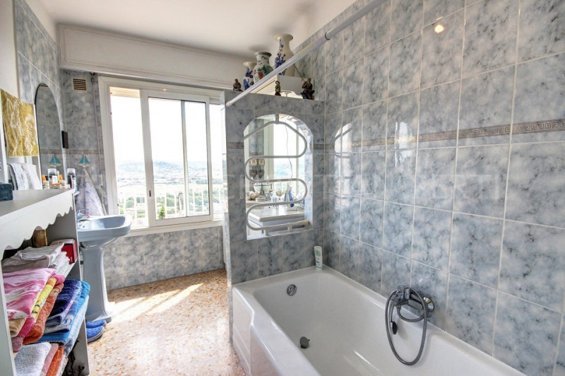 Vente de prestige maison / villa Mandelieu 599000€ - Photo 14
