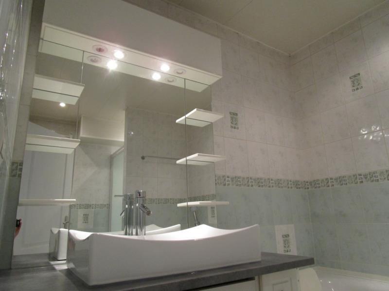 Vendita appartamento Beaucourt 94000€ - Fotografia 6