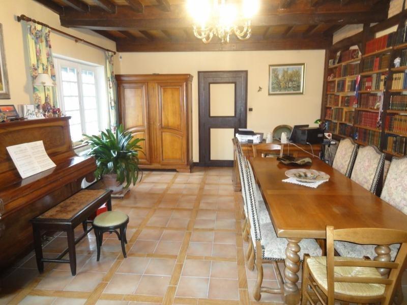 Sale house / villa Riviere 188000€ - Picture 5