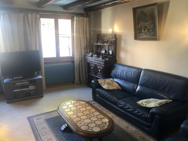 Vente maison / villa Colmar 317000€ - Photo 4