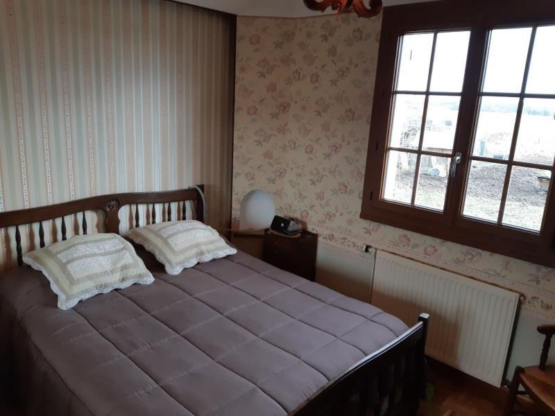 Vente maison / villa Muides sur loire 235400€ - Photo 7