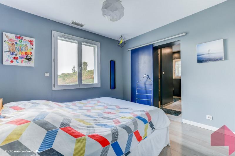 Sale house / villa Saint-orens-de-gameville 449000€ - Picture 6