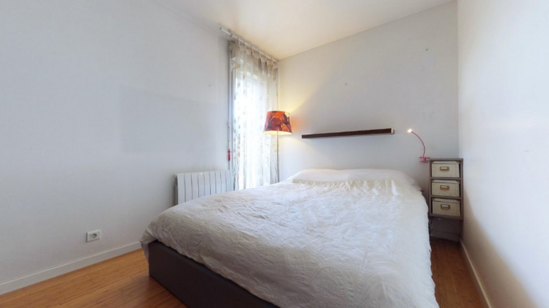 Vente appartement Chatenay malabry 340000€ - Photo 6
