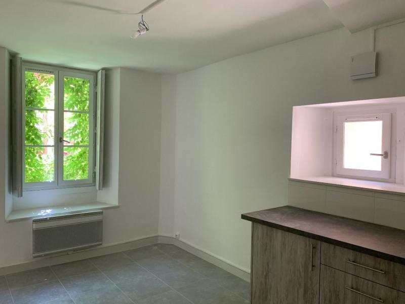 Rental apartment Toulouse 1390€ CC - Picture 4