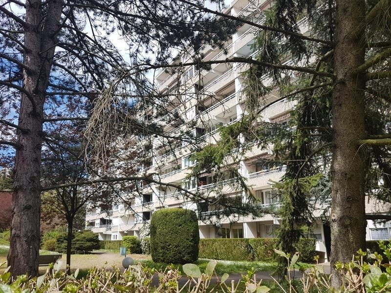 Sale apartment Villefranche sur saone 175 000€ - Picture 1