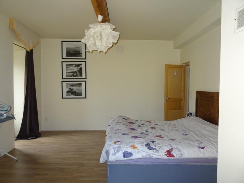 Sale house / villa Bram 144450€ - Picture 6