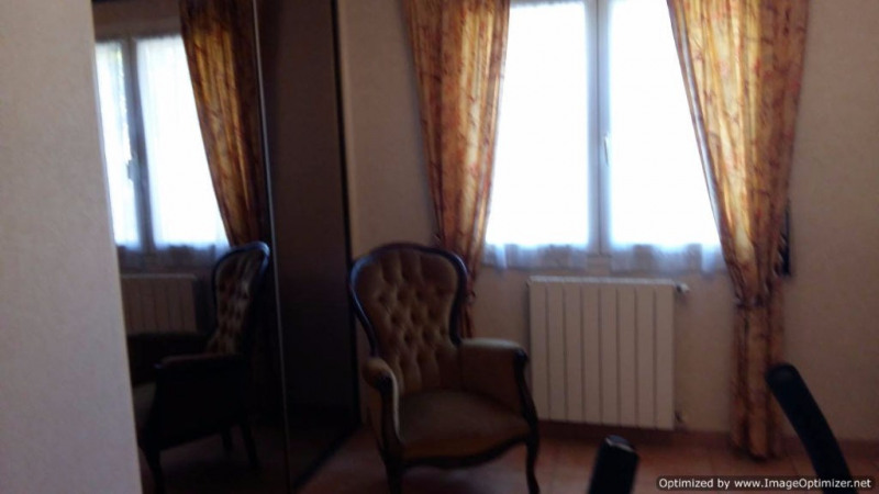 Vente maison / villa Bram 254 000€ - Photo 10