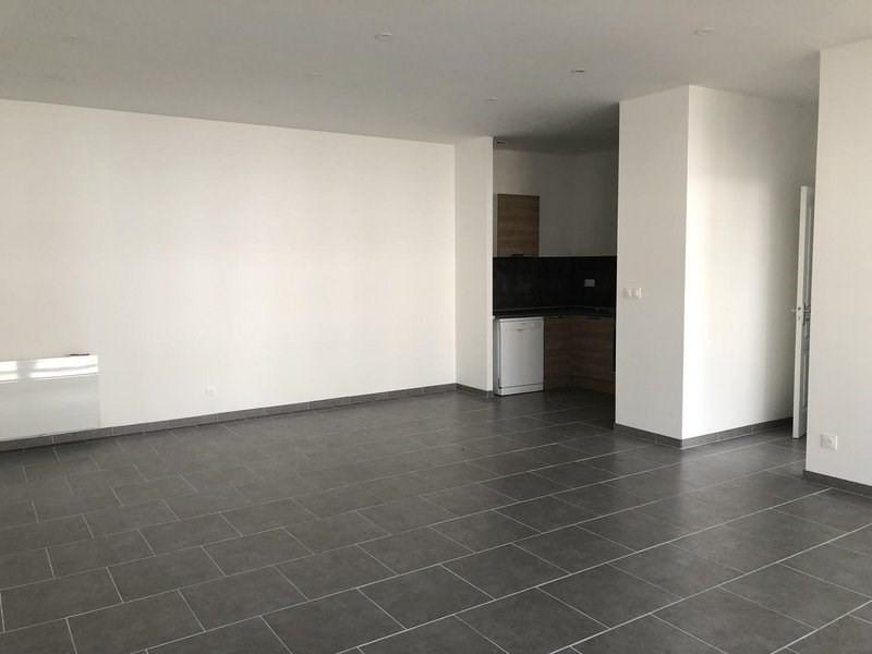 Rental apartment Châlons-en-champagne 850€ CC - Picture 3