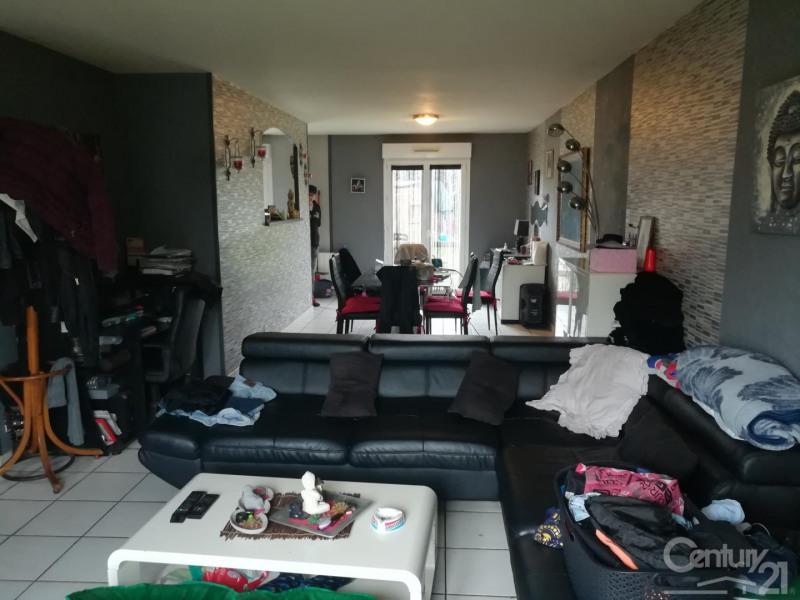 Locação casa Cormelles le royal 800€ CC - Fotografia 2