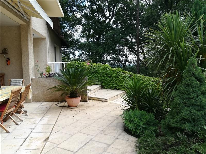 Sale house / villa Lescar 450 500€ - Picture 3