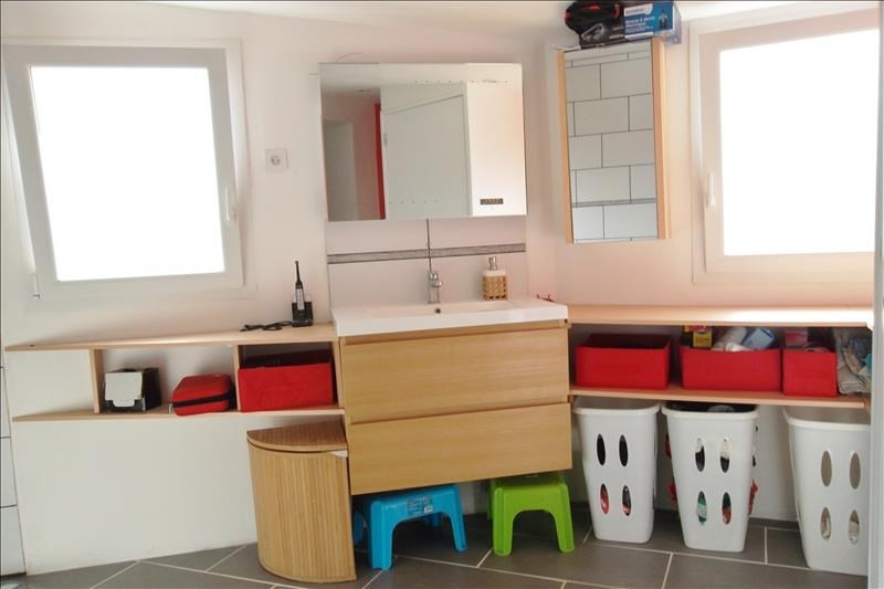 Vente maison / villa Aizenay 149100€ - Photo 5