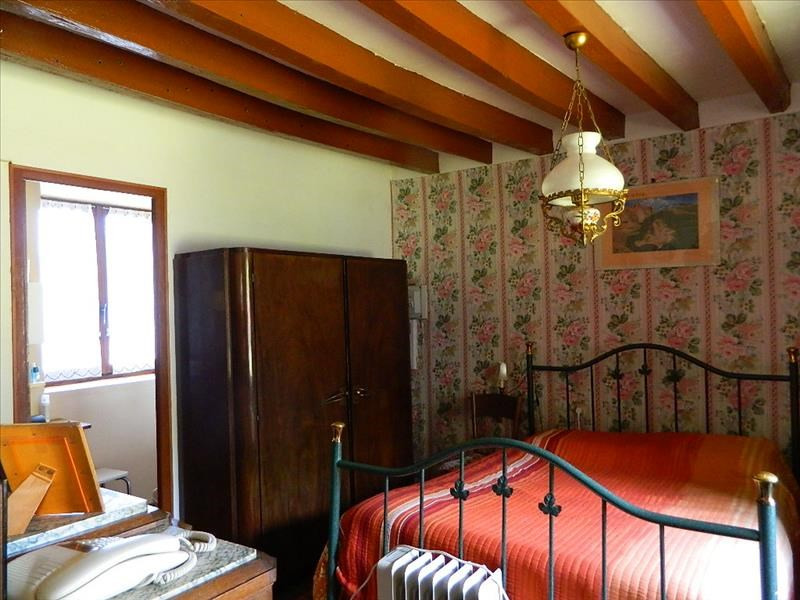 Venta  casa Maintenon 212000€ - Fotografía 8