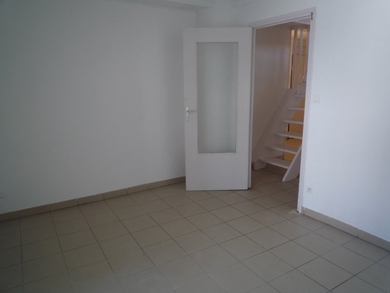 Location appartement St agreve 525€ CC - Photo 3
