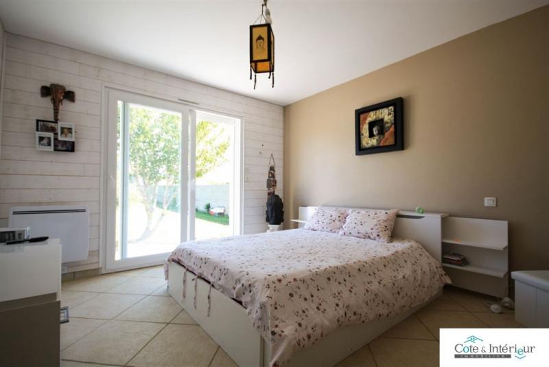 Sale house / villa Les sables d'olonne 362000€ - Picture 8