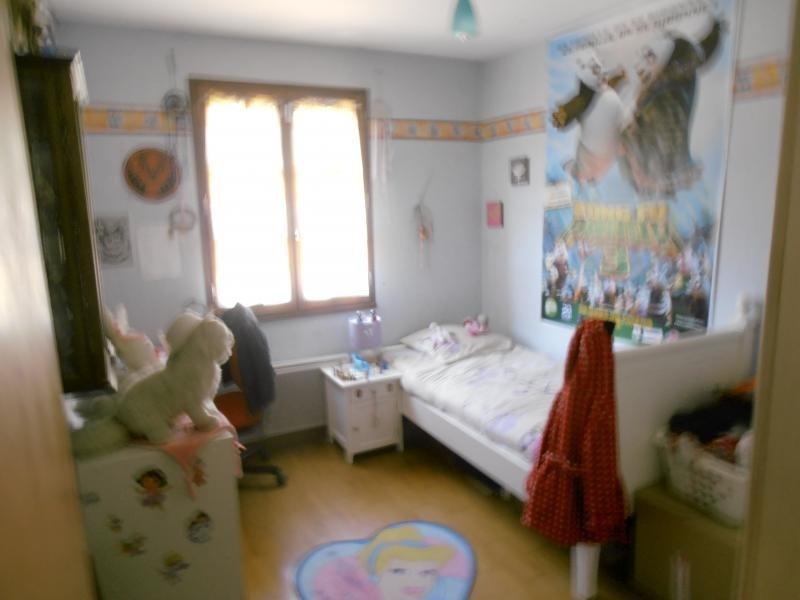 Sale house / villa Le vigen 145000€ - Picture 9