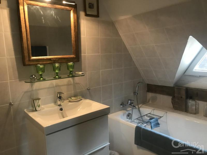 Vendita appartamento Tourgeville 452000€ - Fotografia 16