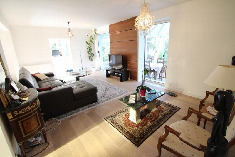 Verkoop  huis St lo 299200€ - Foto 5