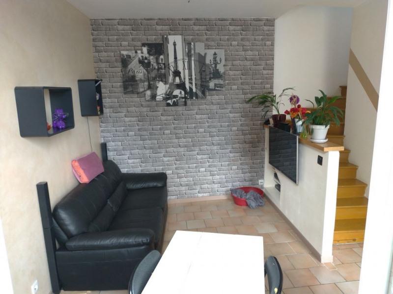 Sale house / villa La ferte sous jouarre 118000€ - Picture 3