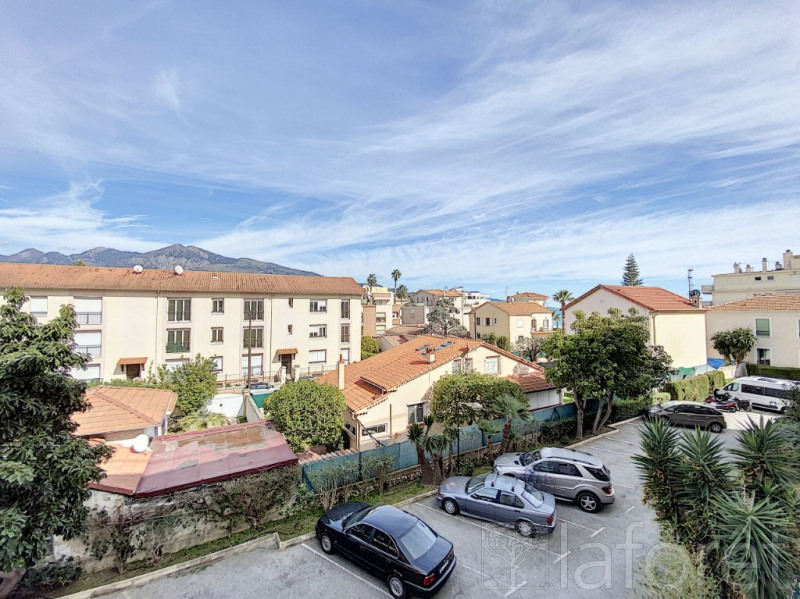 Vente appartement Roquebrune-cap-martin 240 000€ - Photo 6